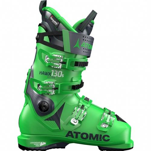Ski Boots - Atomic Hawx Ultra 130 S | ski