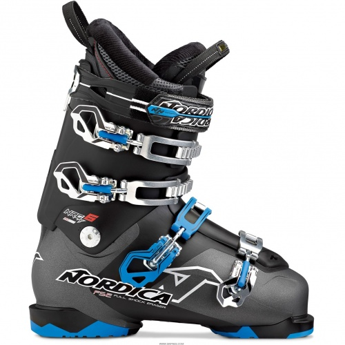 Image of: nordica - NRGY 6