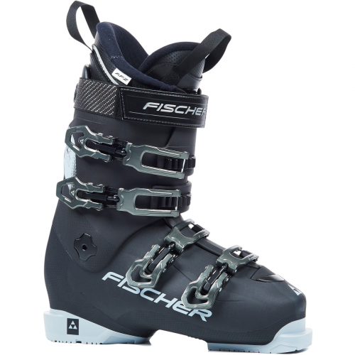 Image of: fischer - RC Pro 110 Walk