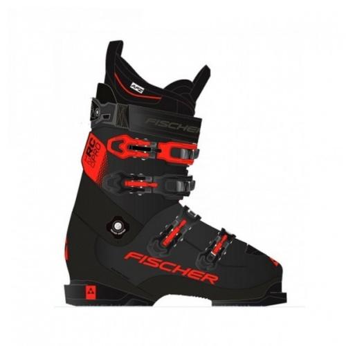 Ski Boots -   fischer RC Pro 120 X PBV | ski