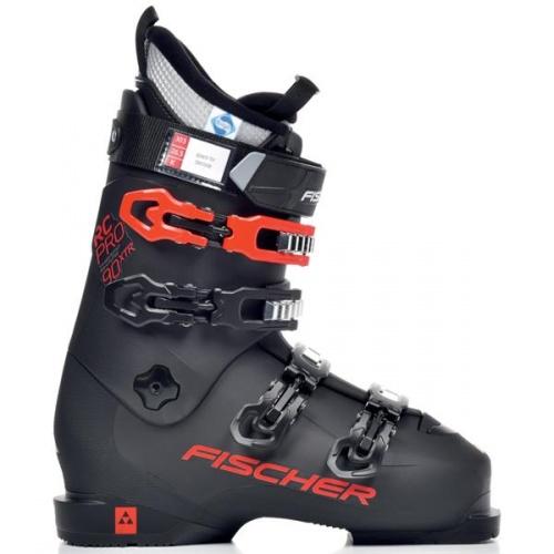 Ski Boots - Fischer RC Pro 90 XTR | ski