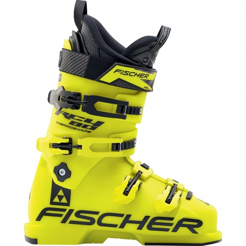 Image of: fischer - RC4 80 Jr. Thermoshape
