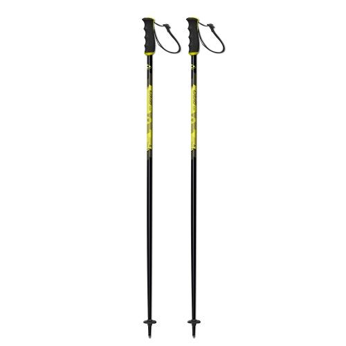 Ski Poles - Fischer RC4 Pro | Ski