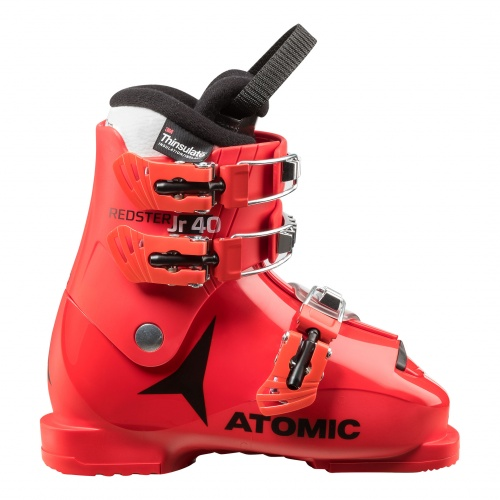 Ski Boots - Atomic REDSTER JR 40 | ski