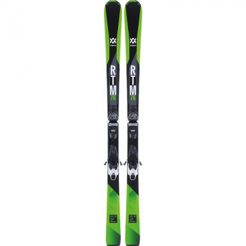 Image of: volkl - RTM 76