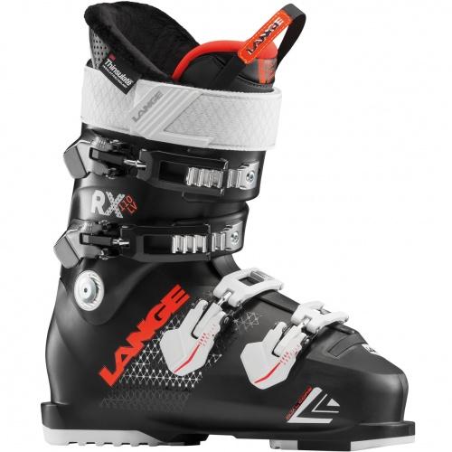 Ski Boots - Lange RX 110 L.V. W | Ski