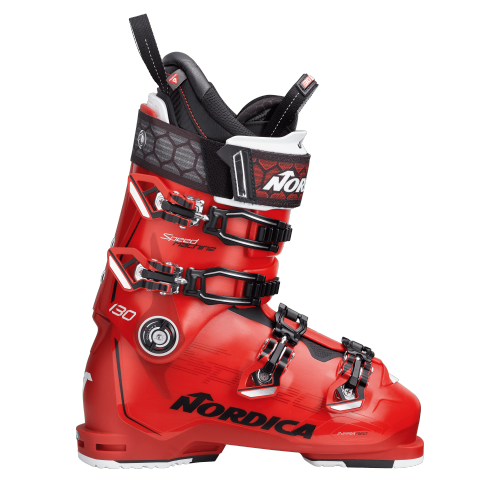 Image of: nordica - Speedmachine 130