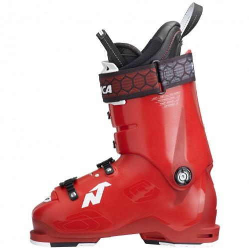 Ski Boots -  nordica Speedmachine 130
