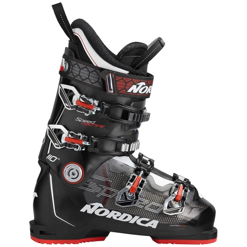 Image of: nordica - Speedmachine110R