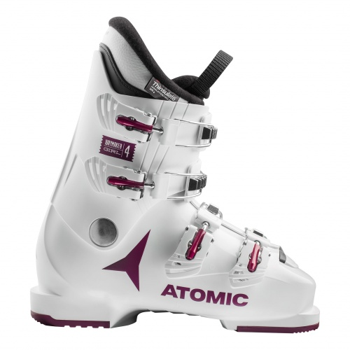 - Atomic Waymaker Girl 4 |