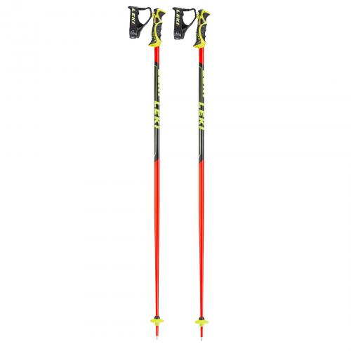 Ski Poles - Leki Worldcup Racing SL | Ski