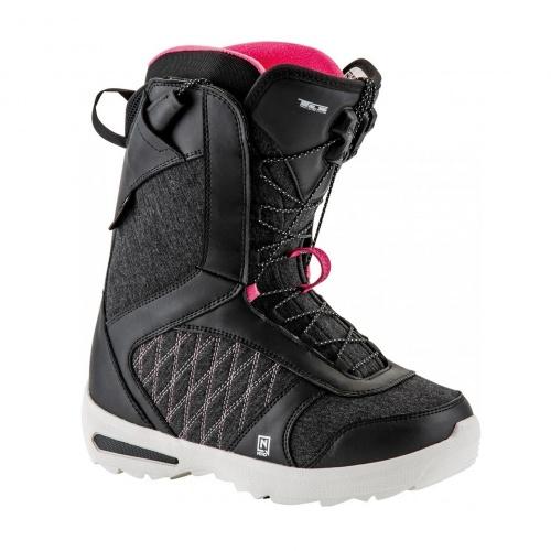 Snowboard Boots - Nitro Flora TLS  | snowboard