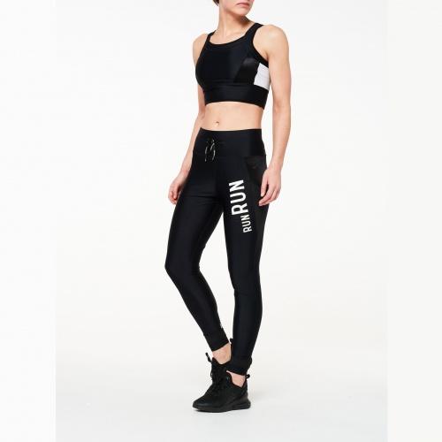 - Goldbergh Rhea Sports Leggings | Sportstyle