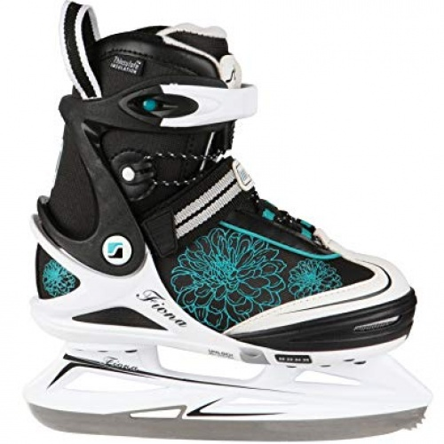 Hockey Skates - Stuf Fiona | Icesports