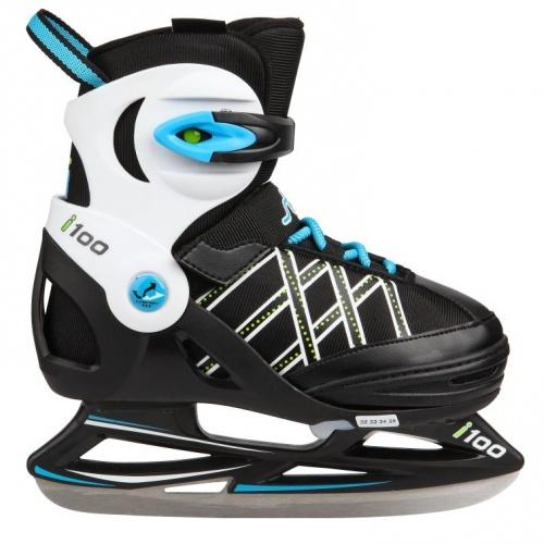 Hockey Skates - Stuf i 100 | Icesports