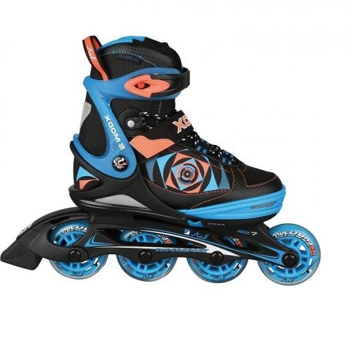 - Stuf XOOM 2  | Inline-skates