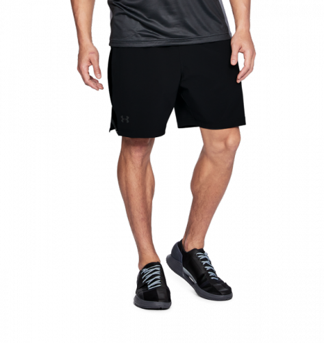 Clothing - Under Armour Forge 7 Tennis Shorts 6640 | Tenis