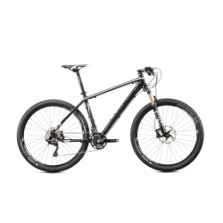bikes nakita-EVO LTD BIG