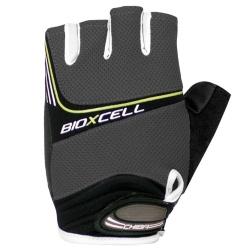 bike-equipment chiba-Bioxcell Pro