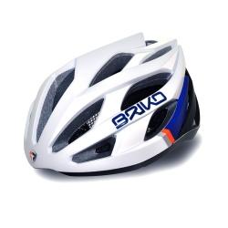 bike-equipment briko-Fuoco