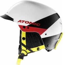 Image of: atomic - TROOP SL