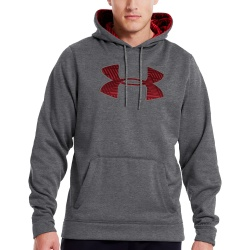 23653ee88 storm hoodie under armour cheap > OFF78% The Largest Catalog Discounts