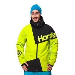 snowwear horsefeathers-CARSON JACKET